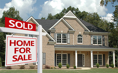 Pre-Purchase (Buyer's) Home Inspections from Liberty Home Inspections