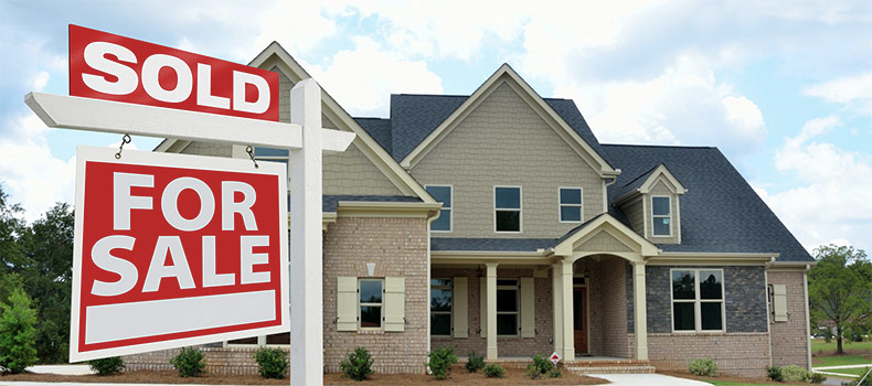 Get a pre-purchase inspection, a.k.a. buyer's home inspection, from Liberty Home Inspections