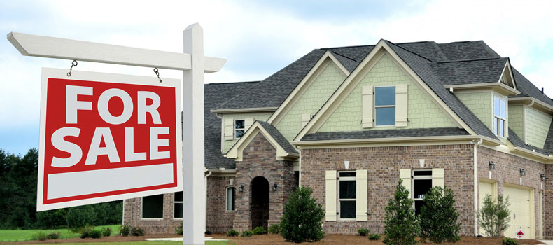 Get a pre-listing inspection, a.k.a. seller's home inspection, from Liberty Home Inspections
